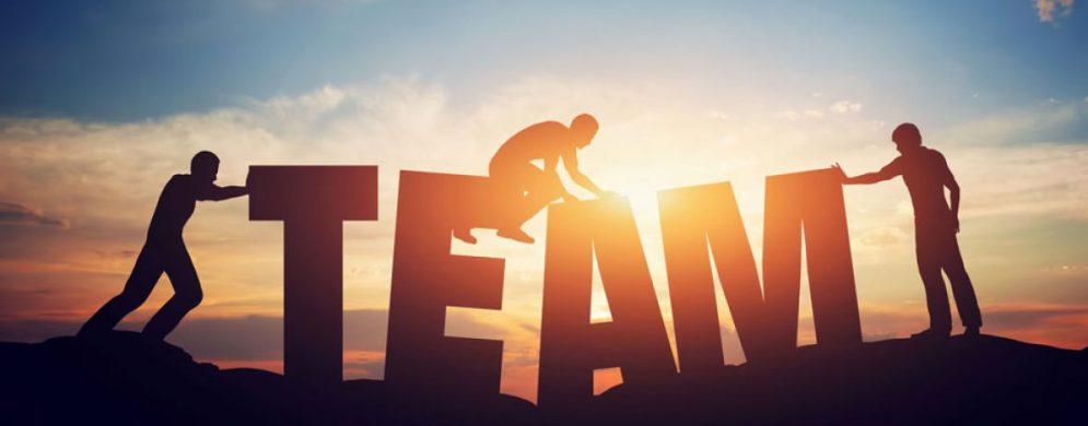 cropped-team-building.jpg
