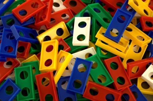 domino show2